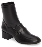 Charles David Women's Mod Loafer Bootie