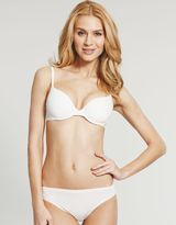 Triumph Body Make Up Tai Brief
