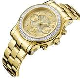 JBW Women's Laurel Diamond Watch.