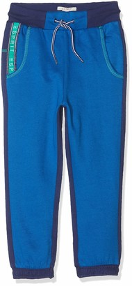 Esprit Boy's Rp2301407 Knit Pants Sports Trousers