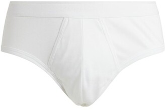 Zimmerli Business Class Boxers