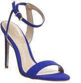 Office Alana Single Sole Sandal