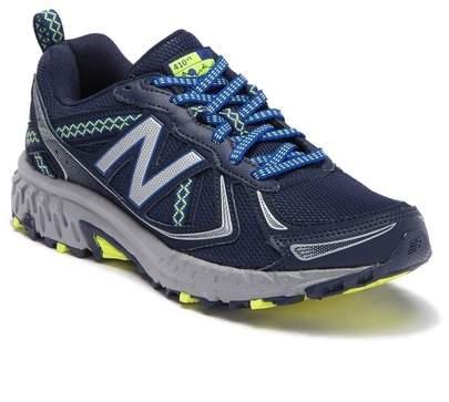 New Balance 410v5 Trail Running Sneaker