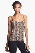 Yummie by Heather Thomson 'Julia' Shaping Camisole
