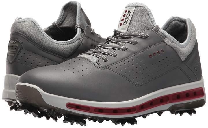 Ecco Cool 18 GTX Men's Golf Shoes