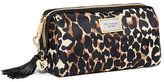 Victoria's Secret Small Beauty Bag