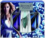 Beyonce Pulse 3pc Set - 1.0 oz Eau De Parfum