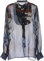 Gucci Shirts - Item 38678999