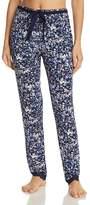 Josie Bardot Sun-Kissed Pajama Pants