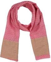 Gallieni Oblong scarves - Item 46503279