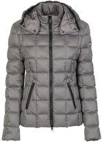 Rossignol Carol Padded Jacket