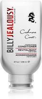 Billy Jealousy Cashmere Coat Strengthening Conditioner