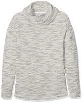 Tom Tailor Kids Boy's Structured Knitted Hoody Jumper