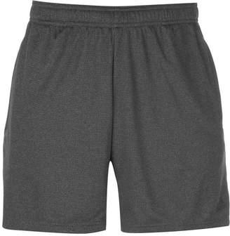 adidas 4K Climachill Shorts Mens