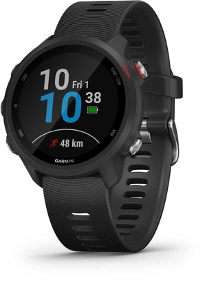 Garmin Forerunner 245 Music Watch