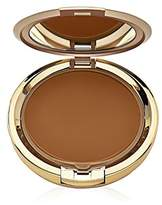 Milani Smooth Finish Cream To Powder Makeup, Spiced Almond