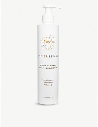 Innersense Organic Beauty Colour Radiance daily conditioner 295ml