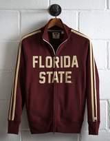 Tailgate Men's Florida State Track Jacket