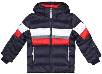 Bogner Kids Jeremy ski jacket
