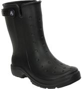 Crocs Reny II Rain Boot