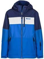 Marmot Headwall Jacket - Boys'