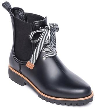 Zina Rain Boot