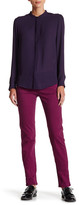 The Kooples Colored Skin Fit Jean