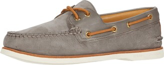 Sperry Men's Gold Ao 2-Eye Boat Shoe