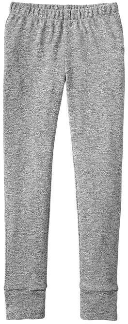 Gap Marled leggings