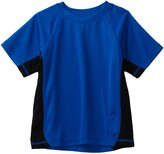 Kanu Surf Big Boys' CB UV Rashguard Swim Tee