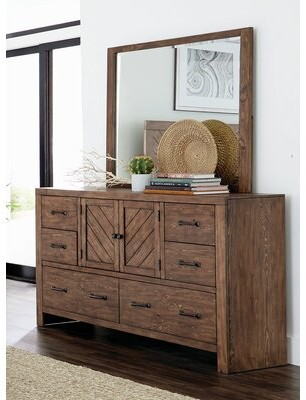 Rustic Mirrors Shop The World S Largest Collection Of Fashion Shopstyle