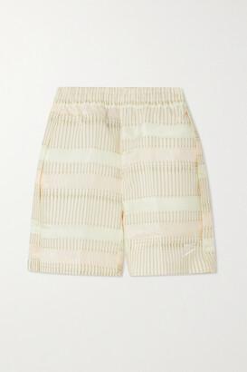 Nike Jacquard Shorts