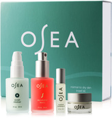Osea Normal & Dry Skin Starter Set