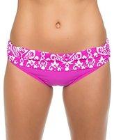 Athena Women's Sand Tropez Banded Bikini Bottom Pant