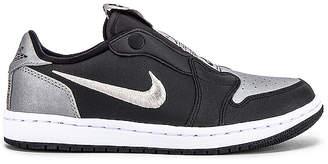 Jordan AJ 1 Low Slip SE Sneaker