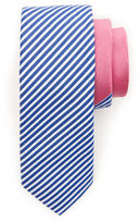 Original Penguin Stahl Panel Tie