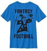 Fifth Sun Boys' Tee Shirt - Royal Blue