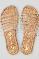 American Eagle Outfitters BC Footwear For You Sandal