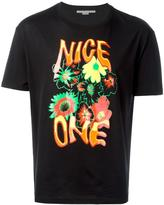 Stella McCartney Nice One T-shirt
