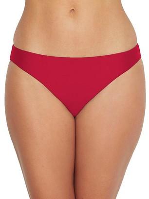 Birdsong Rouge Hipster Bikini Bottom