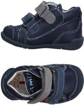 Primigi Low-tops & sneakers - Item 11325225
