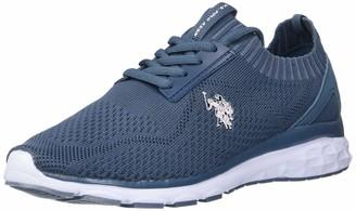 U.S. Polo Assn. Women's Women's ENZY-K Shoe