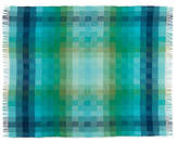 Design Within Reach Spectrum Throw