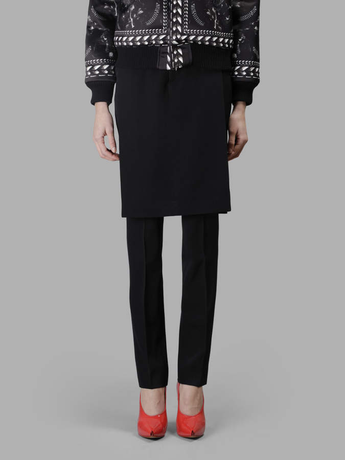 Givenchy Trousers