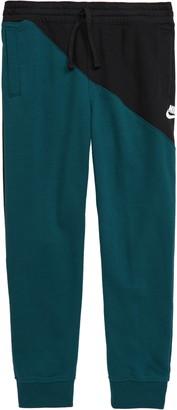 Nike Amplify Fleece Pants