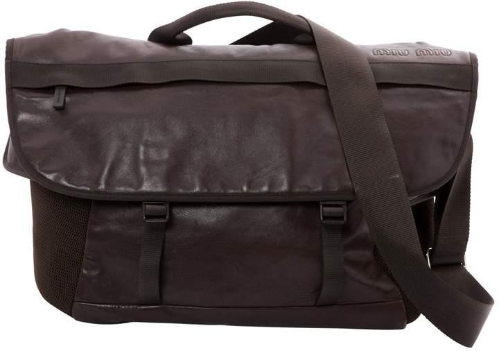 Miu Miu Leather bag