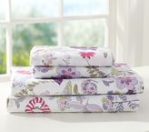 Pottery Barn Kids Melodie Sheeting