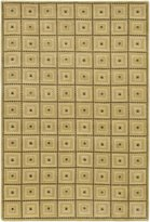 Surya Home Weavers Dechen In-8075 2.6 X 10 Rug
