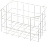 Large Stackable Storage Basket Set