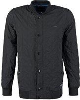 Ezekiel Def Con Summer Jacket Black